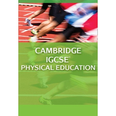 Collins Cambridge IGCSE™ Physical Education: Powered by Collins Connect, 1 Year Licence (ISBN: 9780008202187)