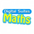 Math Digital Suites