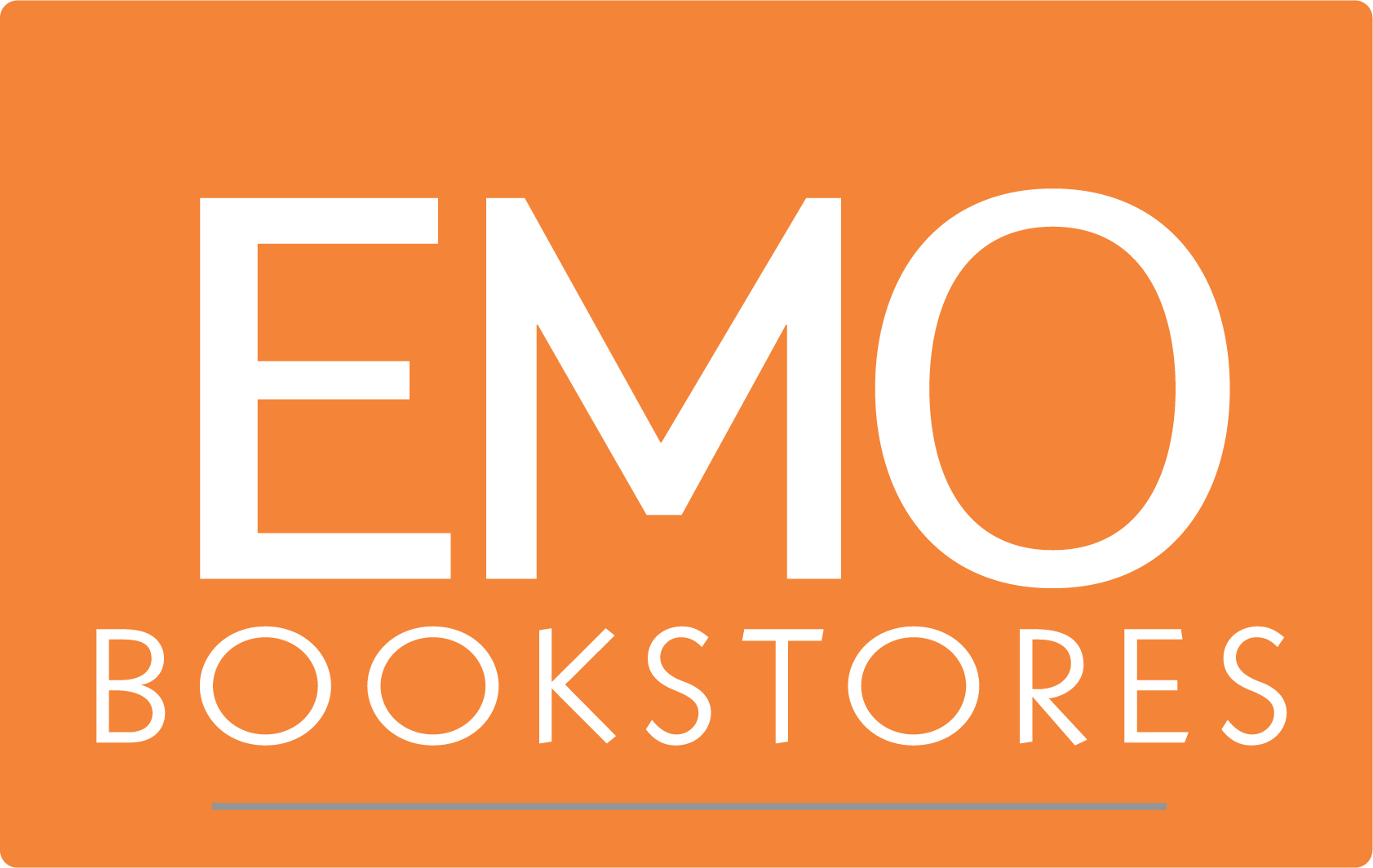 EMOBOOKS.com - TEXTBOOKS for students from Year 1 - 9, IGCSE, A Levels and University