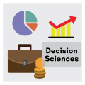 Decision Sciences