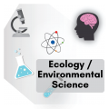 Ecology / Environmental Science