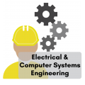 Electrical and Computer Systems Engineering