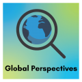 Global Perspectives