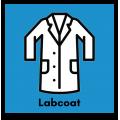 Labcoat