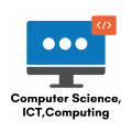 Computer Science / ICT / Computing