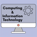 Computing & Information Technology