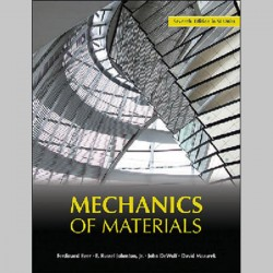 Engineering Design Graphics Sketching Modeling And Visualization 2nd Edition