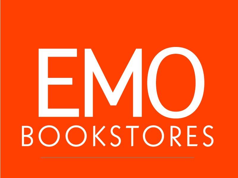 EMOBOOKS.com - Order ID