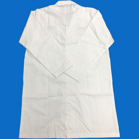 Monash SCIENCE Labcoat (Please choose your size)